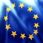 60 gute Gründe für die Europäische Union