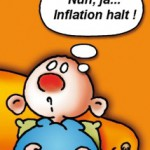 Sparkassen-Vorstands-Gehälter: 20 % Gewinn an uns!