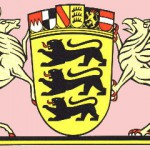 """Von wegen """"Musterländle""""…."""