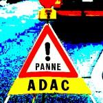 ADAC – Schlagzeilen, Verstoß, Diskriminierung