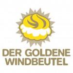Wer gewinnt den Goldenen Windbeutel…?