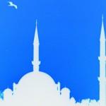 Islam-Unterricht an Grundschulen im Saarland
