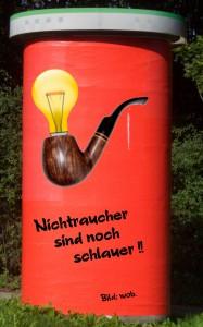 el Rauchen 03