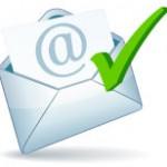 Phishing-Mail: Achtung vor Doktor Diego aus Madrid …