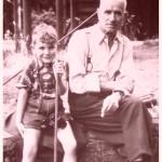Erziehung: Früher nur 'Lausbub' heute eher mal 'Rotzlöffel' …
