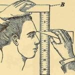 Mathe – meist Frust in der Schule