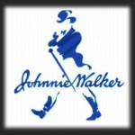 """Flüchtlingswelle 2015 – frei nach """"Johnnie Walker"""""""