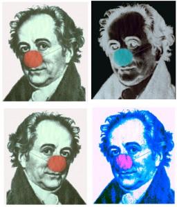 Goethe 10