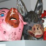 Fasnacht, Fasnet & Co als Weltkulturerbe und mehr als nur Party