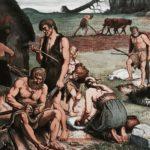 2000 vor Christus: